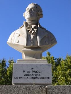 PasqualeDePaoli-IsolaRossa-s