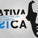 """Corsica Libera lancia """"Iniziativa Corsica"""": si parte ad Ajaccio il 12 giugno"""