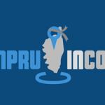 Nasce Compru in Corsu, un servizio per sostenere l'economia in lingua còrsa