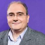 Domani Paul Giacobbi incontra la guardasigilli per parlarle di amnistia
