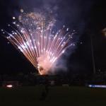 Il Bastia già salvo pareggia 1-1 nell'ultima in casa della stagione