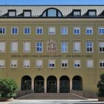 Bilinguismi a confronto /2: Alto Adige