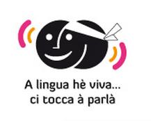alinguaheviva