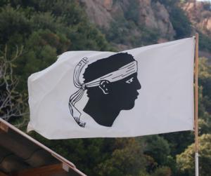 bandieratestadimoro