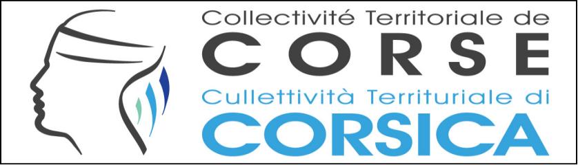 ctc-logo-skiscio