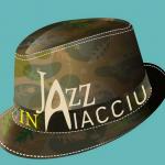 Jazz in Aiacciu, in città fino al 26 giugno