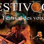 Festivoce 2015 dall'8 al 13 luglio a Pigna, in Balagna