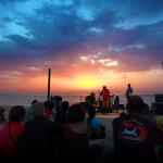 """In Gallura dal 26 al 30 agosto il 15° festival """"Musica sulle Bocche"""""""