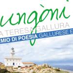 Aperto il 21° Premio Lungoni di poesia gallurese e còrsa