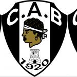 Il CA Bastia giocherà contro il Sedan allo stadio di Vescovato