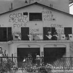 Nessuna commemorazione per i 40 anni dei Fatti di Aleria