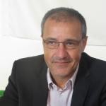 Jean-Guy Talamoni: convergenza tra nazionalisti necessità imperativa