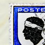 Compru in Corsu alle Poste: lettere con indirizzo in còrso rifiutate