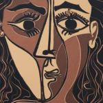 Il Picasso sequestrato a Calvi è stato trasferito a Madrid