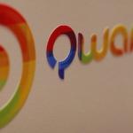 Qwant, il motore di ricerca che parla anche còrso