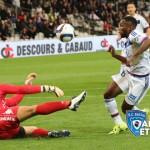 Ligue 1: Il Bastia perde 2-0 contro il Lione