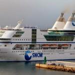 Oggi a Marsiglia partono le nuove offerte per rilevare la SNCM