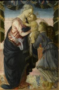 Vierge-a-l-Enfant-soutenu-par-un-ange-sous-une-guirlande_reference