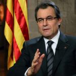 Il voto di domenica in Catalogna è un referendum indiretto sull'indipendenza
