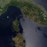 L'italiano in Corsica quale lingua della memoria storico-letteraria