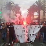 Più di 200 studenti manifestano ad Ajaccio per Paul-André Contadini