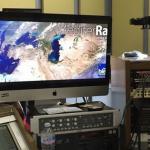 Dal 18 settembre su RCFM torna in onda Mediterradio