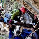 Scoperte nel comune di Lano due sepolture risalenti all'Età del Bronzo