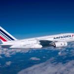 Concluso lo sciopero dei dipendenti Air France nell'aeroporto di Ajaccio