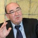 Il Senato toglie l'immunità parlamentare al senatore Joseph Castelli