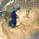 (▷) Mediterradio 19/5 | Il ricordo della strage di Capaci in cui la mafia uccise il giudice Falcone