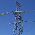 Guasto in Sardegna, ieri 60.000 clienti còrsi senza elettricità