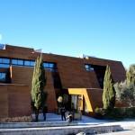 Gli studenti dell'Università di Corte scriveranno su Corsica Oggi