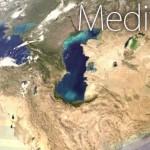 Mediterradio: riascolta le puntate in streaming su Corsica Oggi