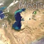 Mediterradio 5^ / Corsica: si parla di nazionalismo ieri e oggi con Edmond Simeoni