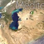 (▷) Mediterradio 5/5 | Accordo sui trasporti tra Sardegna e Corsica, e la sfida di Hyperloop