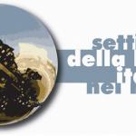Al via la XV Settimana della Lingua Italiana nel Mondo