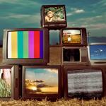 Un canale TV italo-còrso come nuovo ponte tra le culture?