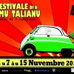 Date, programma, curiosità: tutto sul Festival del Film Italiano di Ajaccio