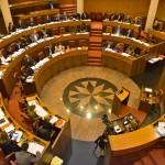 Collettività unica: non saranno abolite le prefetture, Bastia sede della Camera dei territori