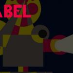 Fino al 5 dicembre c'è Babel, film festival delle lingue minoritarie