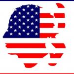 Università: una proposta di stage presso l'associazione dei Còrsi degli Stati Uniti