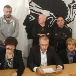 Corsica Libera propone un osservatorio sulle religioni in seguito agli attentati di Parigi