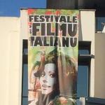 Dal 7 al 15 novembre ad Ajaccio si festeggia il cinema italiano