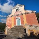 nonza-chiesa