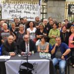Paul-André Contadini sarà trasferito dal carcere di Fresnes a quello di Borgo