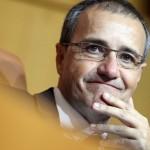 Prima seduta dell'Assemblea di Corsica: Talamoni parla ancora in còrso