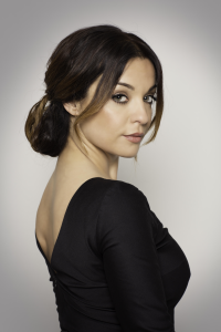 FrancineMassiani2015