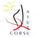 aiutucorsu-sida-logo