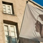 Storia e leggenda della Testa Mora, da 260 anni bandiera della Corsica