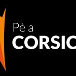 Presentata oggi a Corte la lista nazionalista unitaria Pè a Corsica